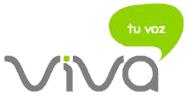 Centennial / Viva